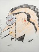 Penguin - $5000.