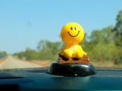 Solar buddy, met dank aan Elmar!