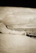 northern_wind_14