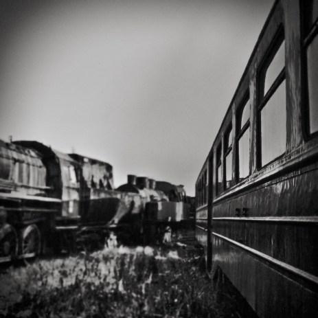 steam_era_02