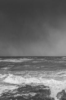 storm-02
