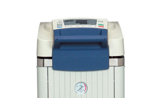 Types of Autoclaves (Gravity vs. Vacuum Autoclaves) and Their Advantages