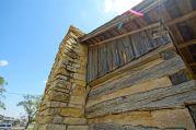 7-GlenRose - Briden Cabin07