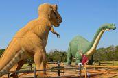 8-GlenRose - Dinosaur07