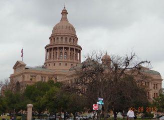Legislative Day 131