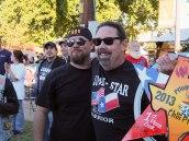 FreedomRunChiliFest 78