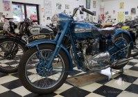 LoneStarMotorcycleMuseum 33