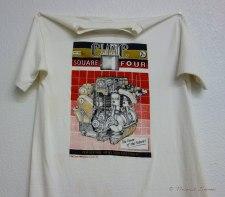LoneStarMotorcycleMuseum 47