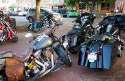 BikeNiteHanovers 6