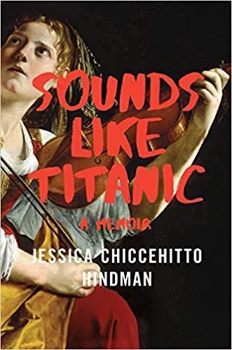 Sounds Like Titanic cover art