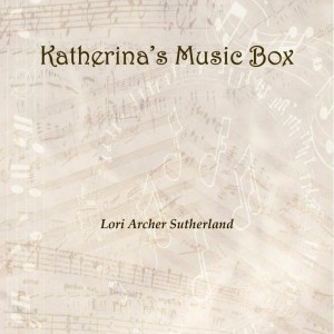 Cover art for Katherina's Music Box