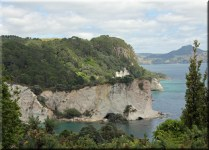 cathedral_cove_2