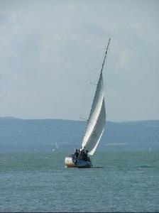 sailing_away_Zamardi