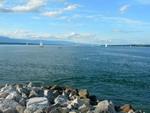 Ženevos_ežeras_Šveicarija