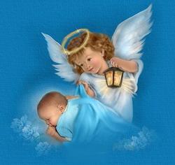 angelėlis_Adis