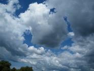 debesėliai_Agnusyte2009foto