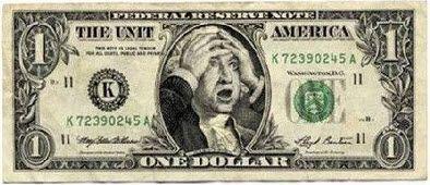 infliacinis_doleris