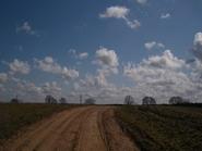 Kelias_Į_Agnusyte2010