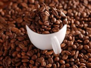 kviečiu_kavos