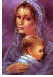 mama_su_kūdikiu