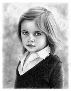 piešiniai_pieštuku