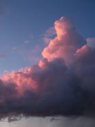 rudenėjantis dangus Agnusyte2010