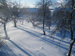 sniegas_Agnusyte_foto