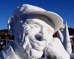 sniego_skulptura