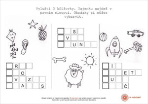 3tajenka_kviz-min