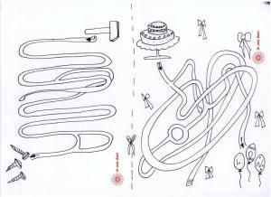 labyrint1-min