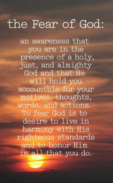 why i live for god In one sense, you are always living in god's purpose god is god and he works  all things, including your life, according to his purposes.