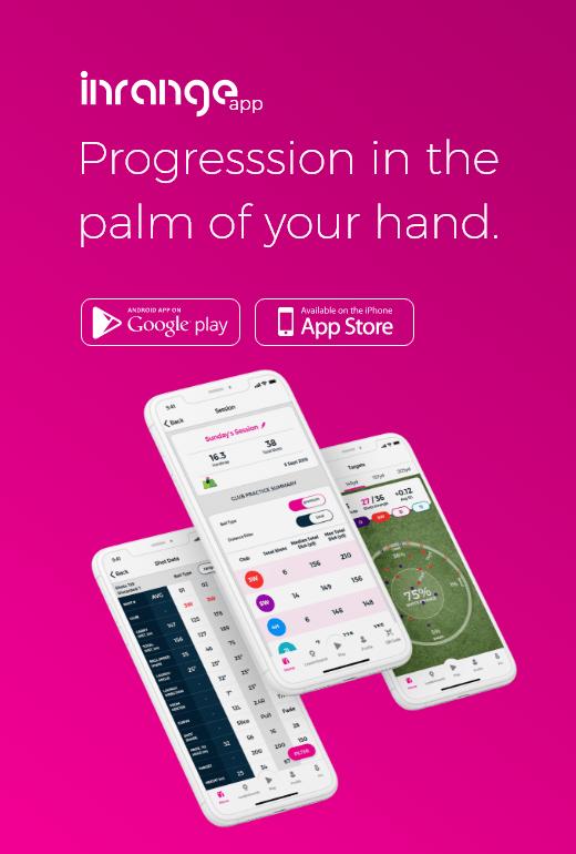 inrange_app_mobile_slide