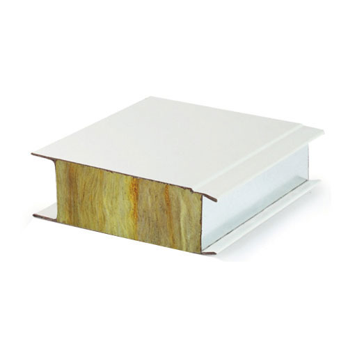 rockwool-sandwich-panel