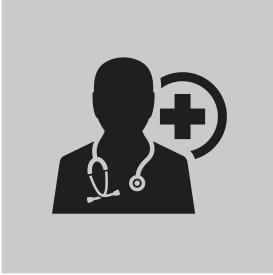 Primary Care as Nurse Practioner