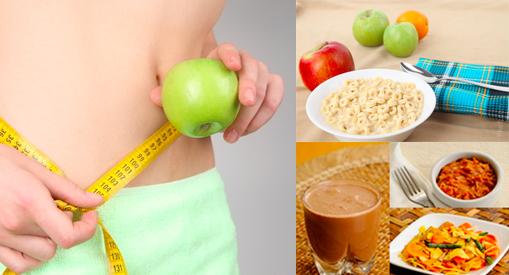 Medi-Health Diet Analysis