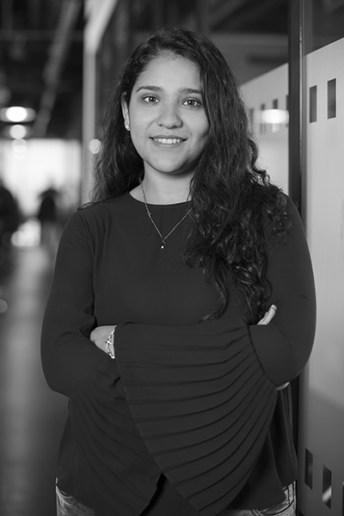 Claudia Scargglioni