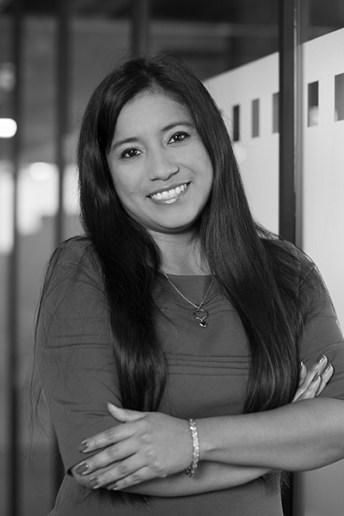 Kathy Aguilar