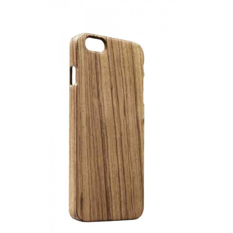 graver une coque en bois pour iphone 6