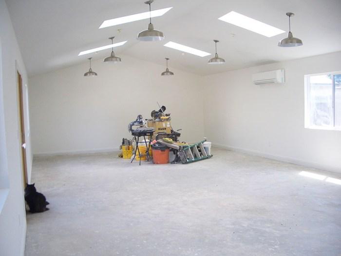 Tondro Art Studio