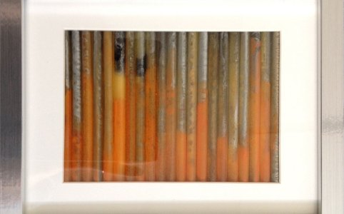 John Bolton Art