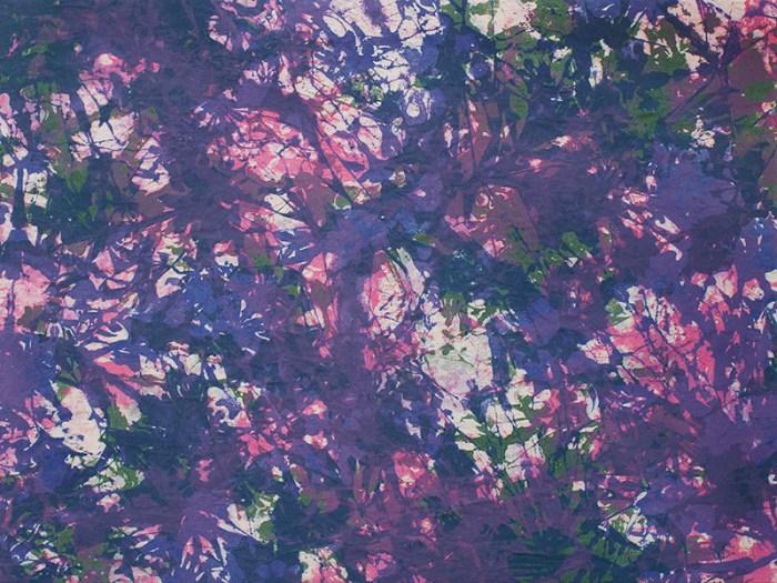 """Cassandra Tondro, """"Rave On,"""" contemporary painting"""