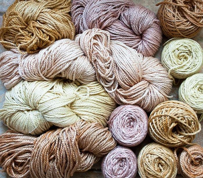 Cassandra Tondro crochet