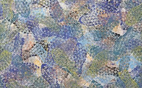 Cassandra Tondro contemporary art