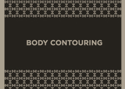 Coolsculpting Body Contouring Bay City Medical Spa Medspa Med Spa