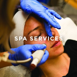 Tondue Medical Spa Services