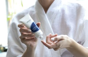 Image Skincare Products Available