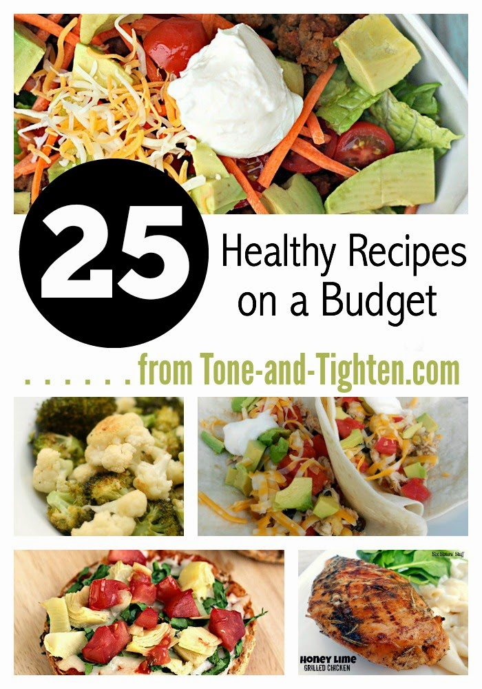 Alkaline diet plan uk healthy recipes on a budget men's ...