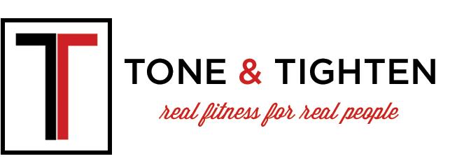 Best Exercises For Diastasis Recti | Tone and Tighten