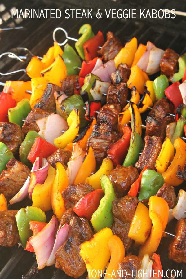 Dinner Recipes Ground Beef