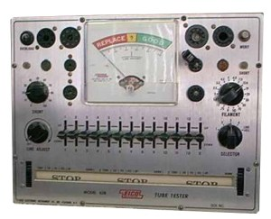 Eico628